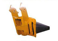 Spare Parts 50K-boom For XCMG Construction Machinery Truck Crane